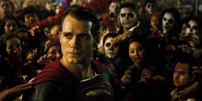 الدعائئ Batman Superman: Dawn Justice batman16.jpg