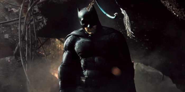 الدعائئ Batman Superman: Dawn Justice batman17.jpg