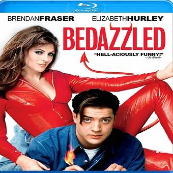 فيلم Bedazzled 2000 مترجم 720p BluRay