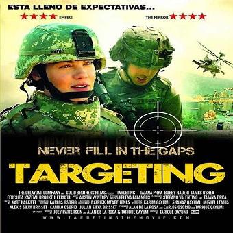 فيلم Targeting 2014 مترجم WEbRip