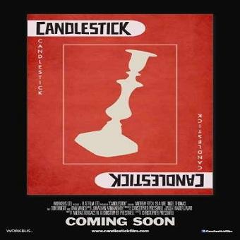 فيلم Candlestick 2014 مترجم WEBRIp