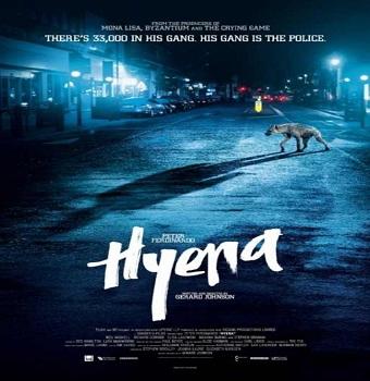 فيلم Hyena 2014 مترجم HDRip