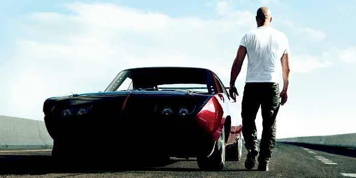 Fast & Furious fastfu10.jpg