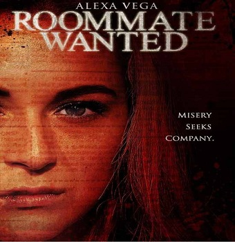 فيلم Roommate Wanted 2015 مترجم DVDRip