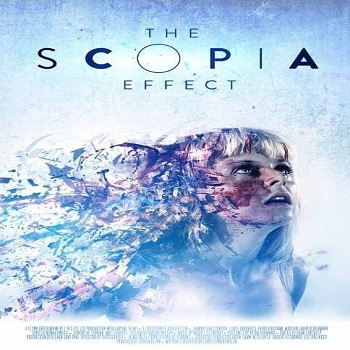 فيلم The Scopia Effect 2014 مترجم WEB-DL 576p