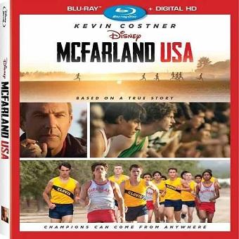 فيلم mcfarland USA 2015 مترجم  BluRay 576p