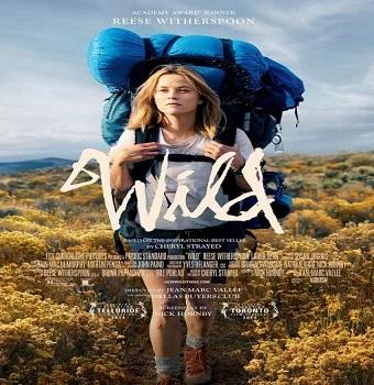 فيلم Wild 2014 مترجم BluRay 720p