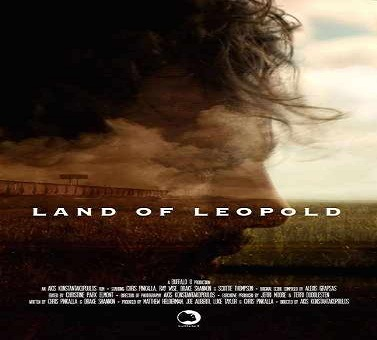 فيلم Land of Leopold 2014 مترجم HDRip
