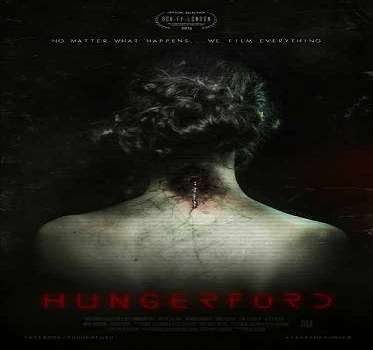 فيلم Hungerford 2014 مترجم HDRip