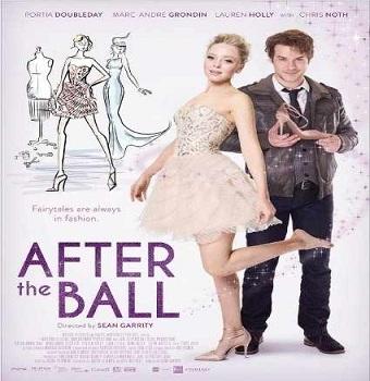 فيلم After the Ball 2015 مترجم HDRip