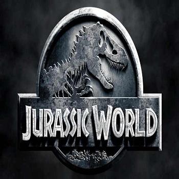اعلان جديد لفيلم  Jurassic World 2015