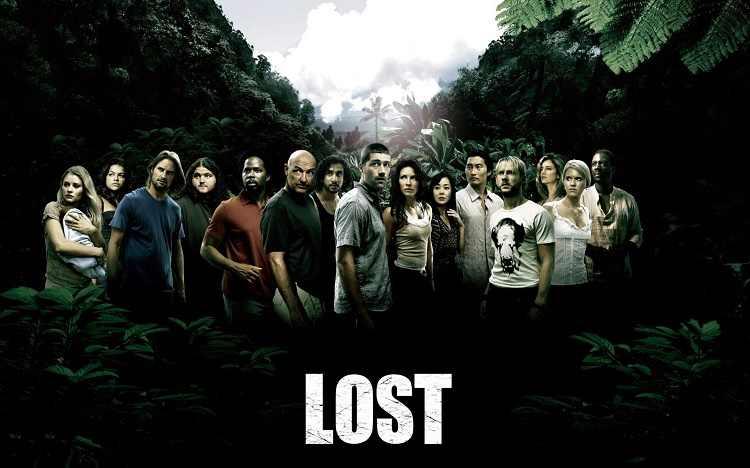 Lost lost_t10.jpg