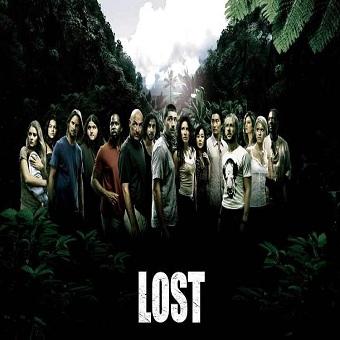 شبكة ABC تعلن تخليها عن المسلسل المقتبس من Lost