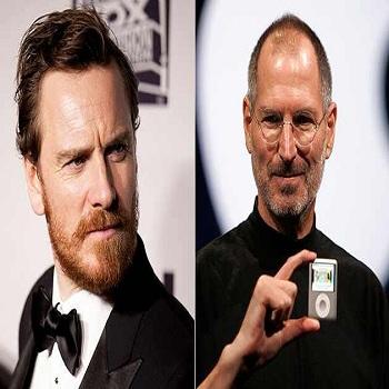 اعلان فيلم Steve Jobs