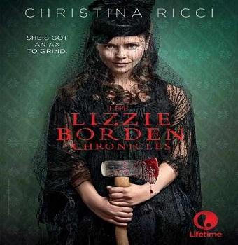الحلقة الـ(4) مسلسل The Lizzie Borden Chronicles 2015 مترجم