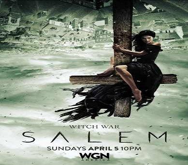 مترجم الحلقة الـ(6) مسلسل Salem 2015 الموسم الثانى