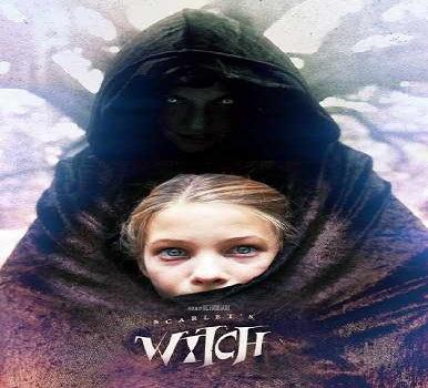 فيلم Scarlets Witch 2014 مترجم WEBRip