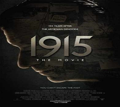 فيلم 1915-2015 مترجم HDRip