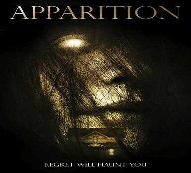 فيلم Apparition 2014 مترجم WEB-DL 576p