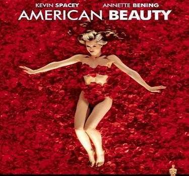 فيلم American Beauty 1999 مترجم 720p BluRay