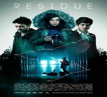 فيلم Residue 2015 مترجم WEB-DL