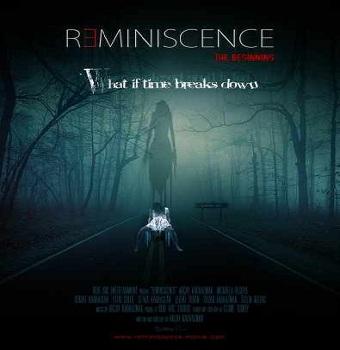 فيلم Reminiscence 2014 مترجم 576p WEB-DL