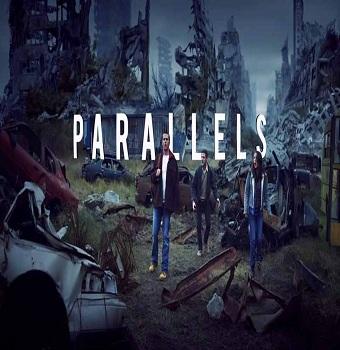 فيلم Parallels 2015 مترجم WEBRip