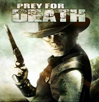 فيلم Prey for Death 2015 مترجم HDRip