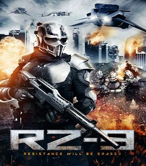 فيلم Rz-9 2014 مترجم WEB-DL 576p