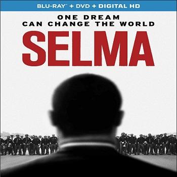 فيلم Selma 2014 مترجم BluRay