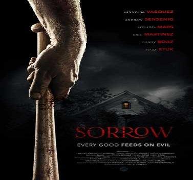 فيلم Sorrow 2015 مترجم DVDRip