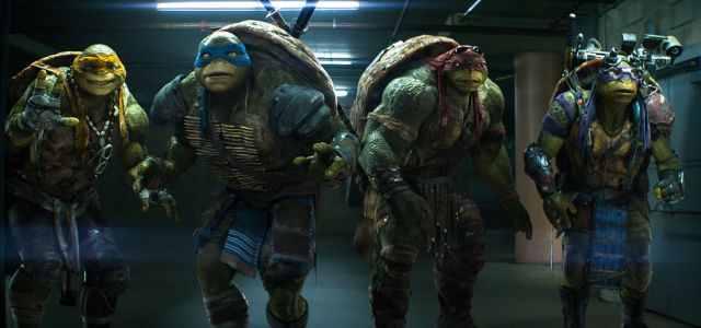 الاستعداد Teenage Mutant Ninja Turtles tmnt-h10.jpg