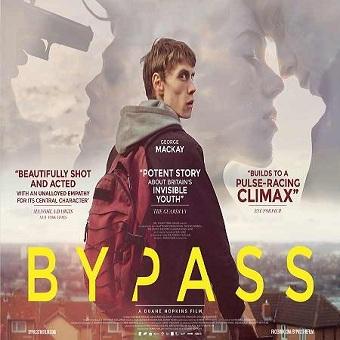 فيلم Bypass 2014 مترجم HDRip