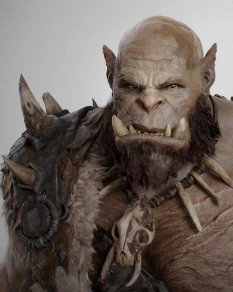 Warcraft 2016 الفيديو warcra10.jpg