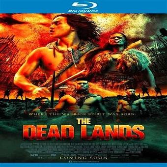 فيلم The Dead Lands 2014 مترجم BluRay