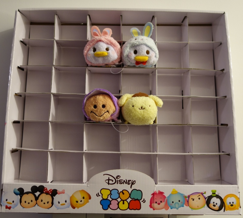 peluches tsum tsum page 5. Black Bedroom Furniture Sets. Home Design Ideas