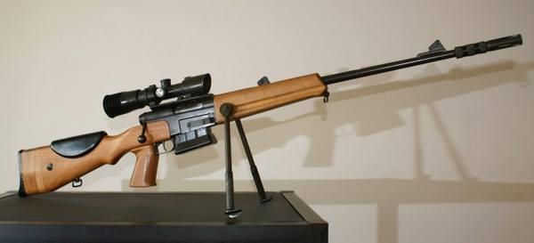 cellule mire la revue des armes sur fb. Black Bedroom Furniture Sets. Home Design Ideas