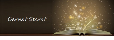 Carnet Secret