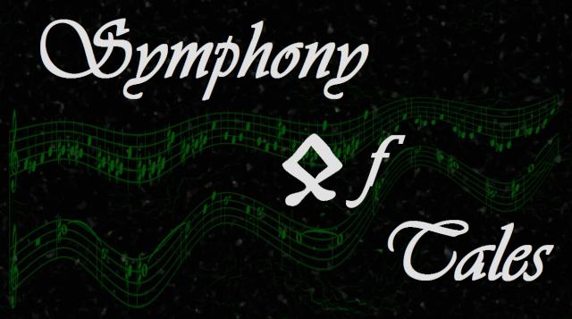 Symphony of Tales