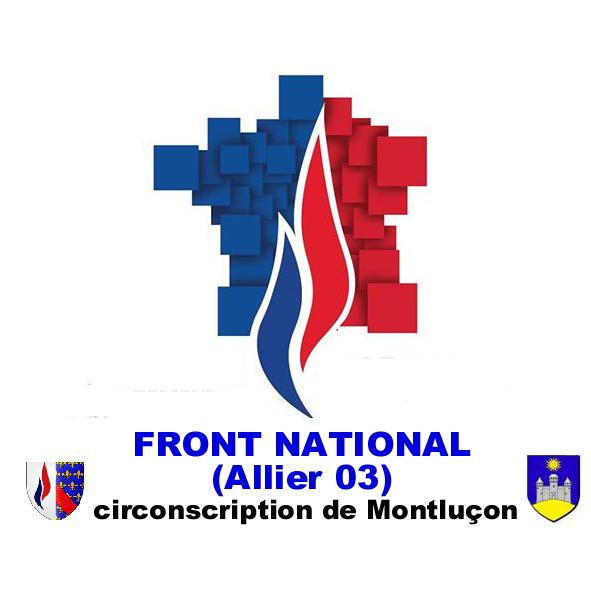 front-national-montluçon