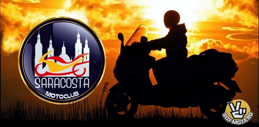 SARACOSTA MOTOCLUB