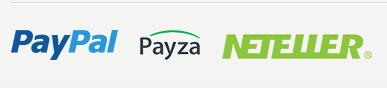 موقع UseClix منافس neobux-اثبات الدفع 2015-012.png