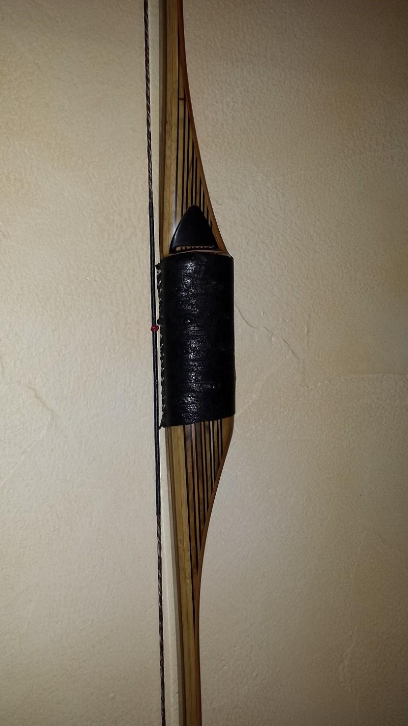 sapiens semi longbow fabrication des arcs lamell coll webarcherie le forum du tir l 39 arc. Black Bedroom Furniture Sets. Home Design Ideas