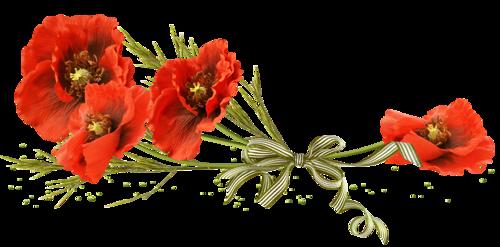 fleur174.png