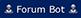 Linux-Team Bot
