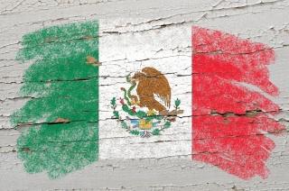 MEXICO SIN CENSURA