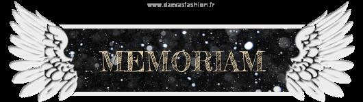 La mémoire sacrée
