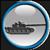 Etappenbausatz Hachette Tiger - Panzer