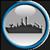 Etappenbausatz Hachette - Prinz Eugen