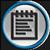 User - Modellregister